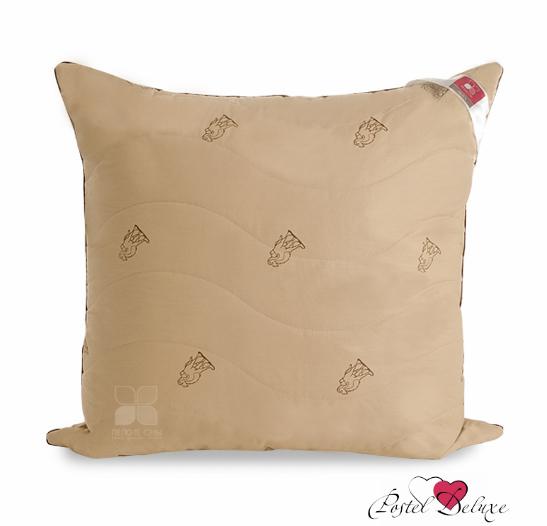 Подушки Легкие сны Подушка Верби Средняя (68х68) подушки легкие сны подушка нежная средняя 50х70