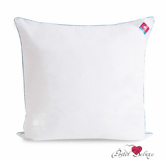 Подушки Легкие сны Подушка Лель Средняя (68х68) подушки легкие сны подушка нежная средняя 50х70