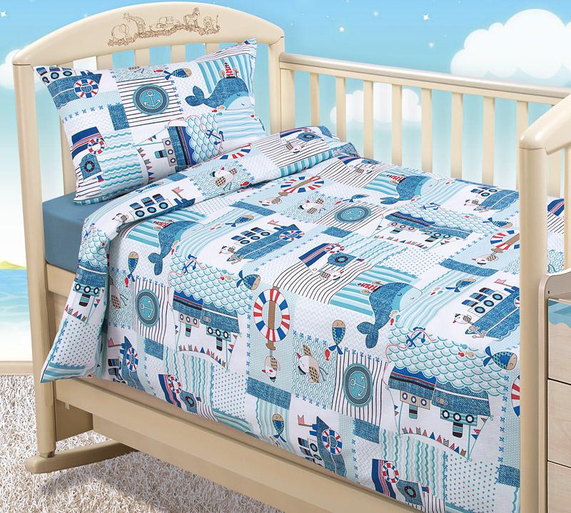 белье детский постельный пошив ткань