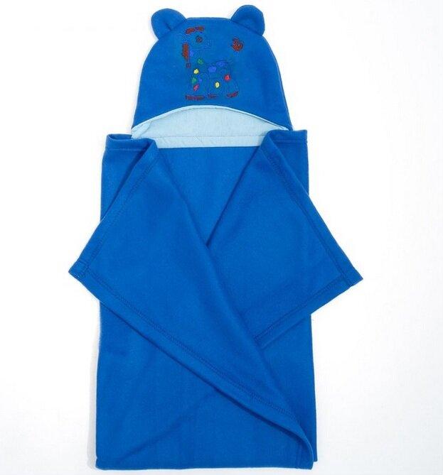 Покрывала, подушки, одеяла для малышей Guten Morgen gmg486805