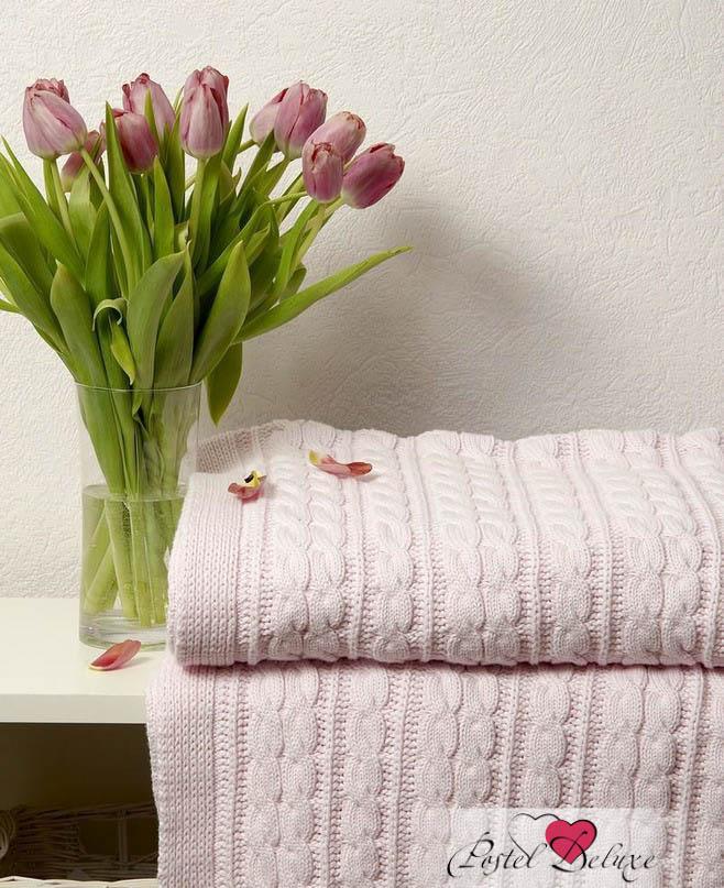 Пледы и покрывала Luxberry Плед Imperio 36 Цвет: Розовый (150х200 см) плед bella casa плед коралл цвет розовый 150х200 см