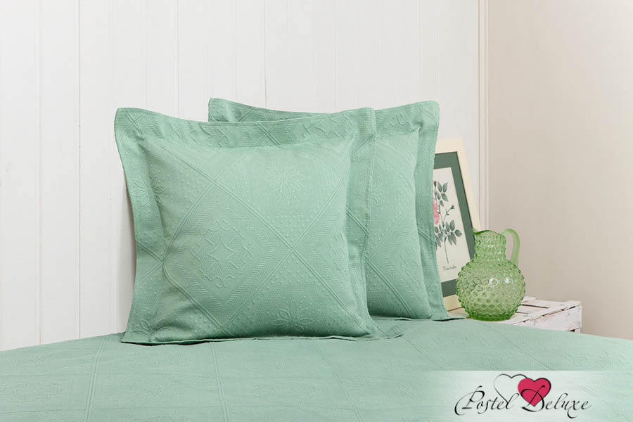 Декоративные подушки Luxberry
