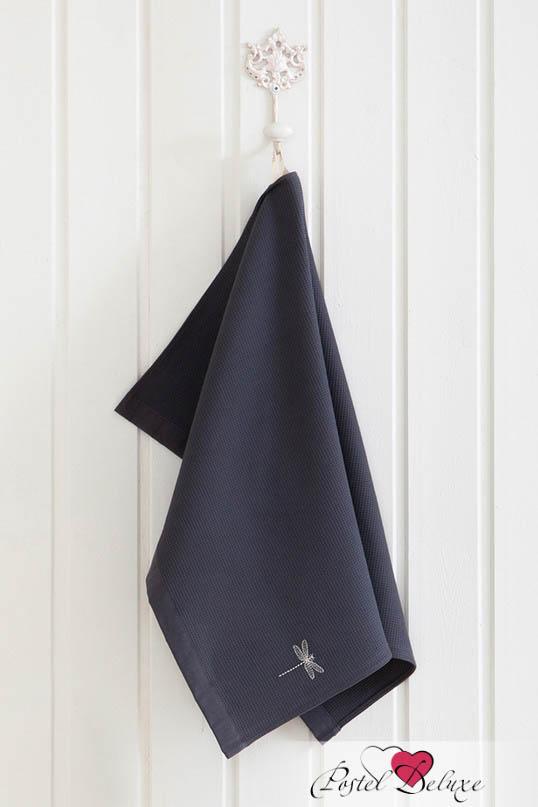 Полотенца Luxberry Полотенце Fresh Цвет: Антрацит (70х140 см)
