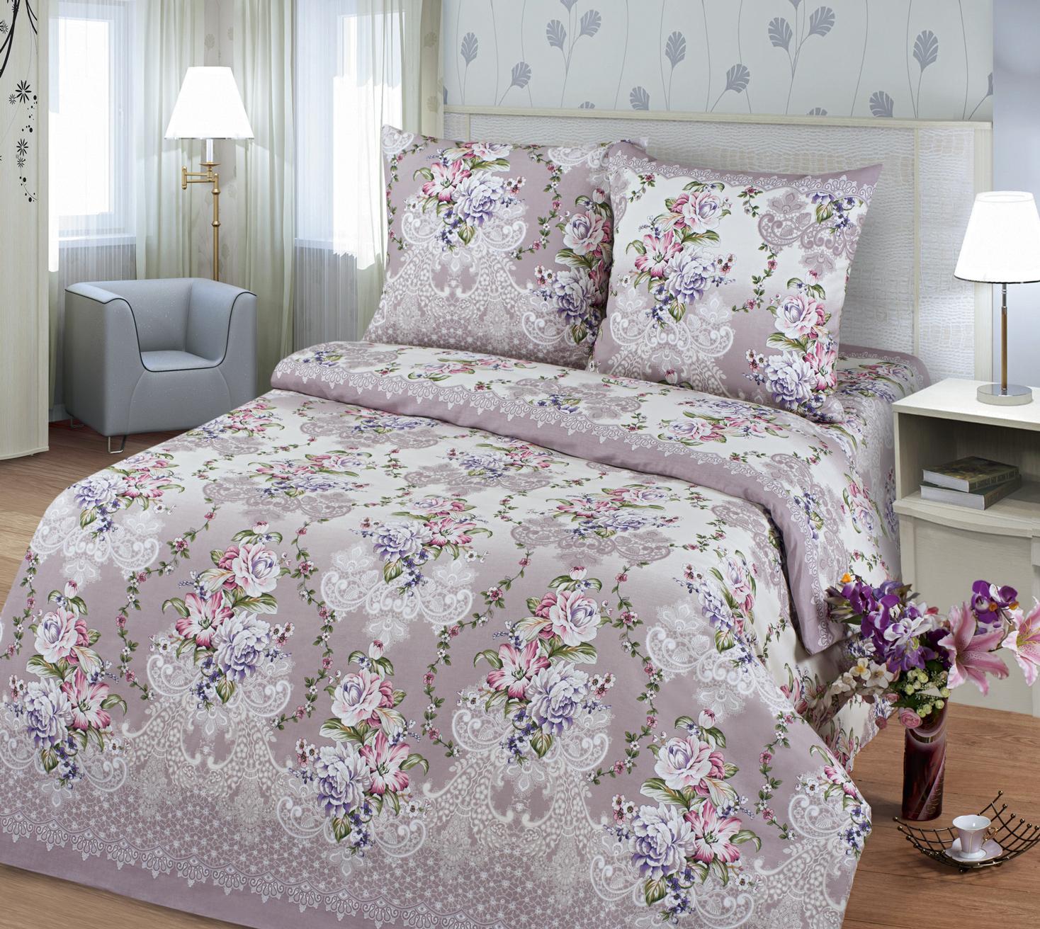 Комплекты постельного белья MILANIKA mnk661643