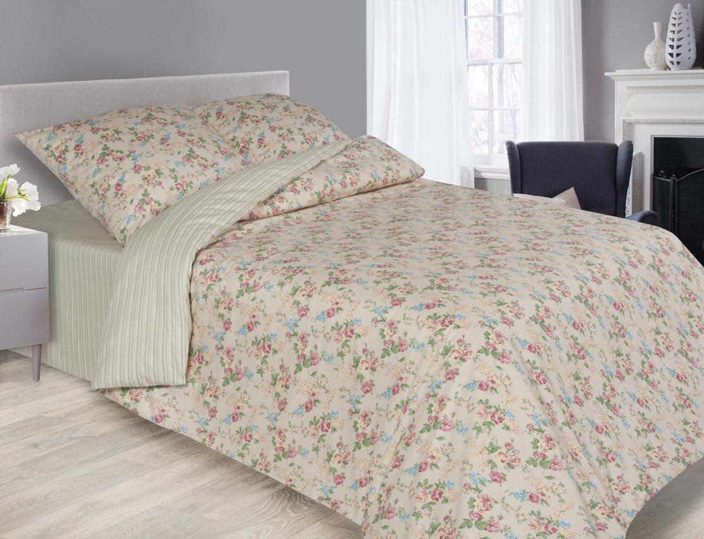Комплекты постельного белья Адель adl458345