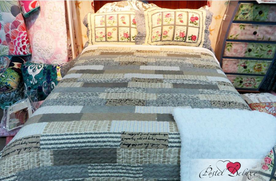 где купить Пледы и покрывала MАRCA MARCO Покрывало Корги (170х240 см) по лучшей цене
