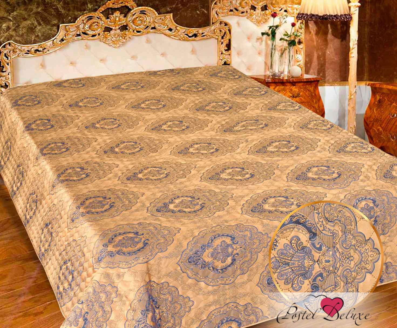 Пледы и покрывала Marianna Покрывало Prato(200х220 см) marianna marianna покрывало фэмили 200х220 см