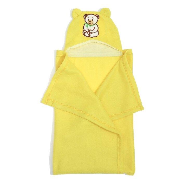 Покрывала, подушки, одеяла для малышей Guten Morgen gmg486810
