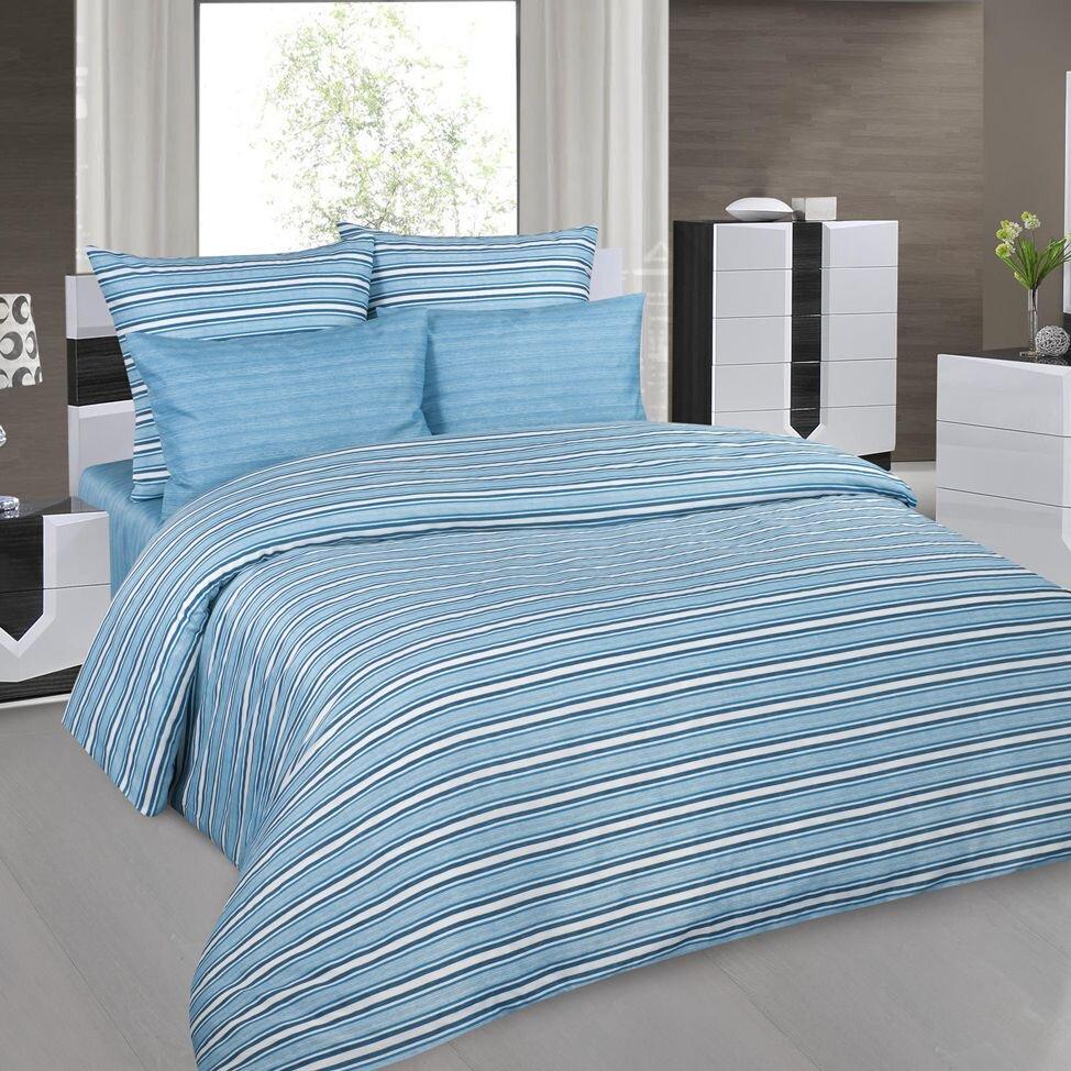 Комплекты постельного белья Guten Morgen dia485229