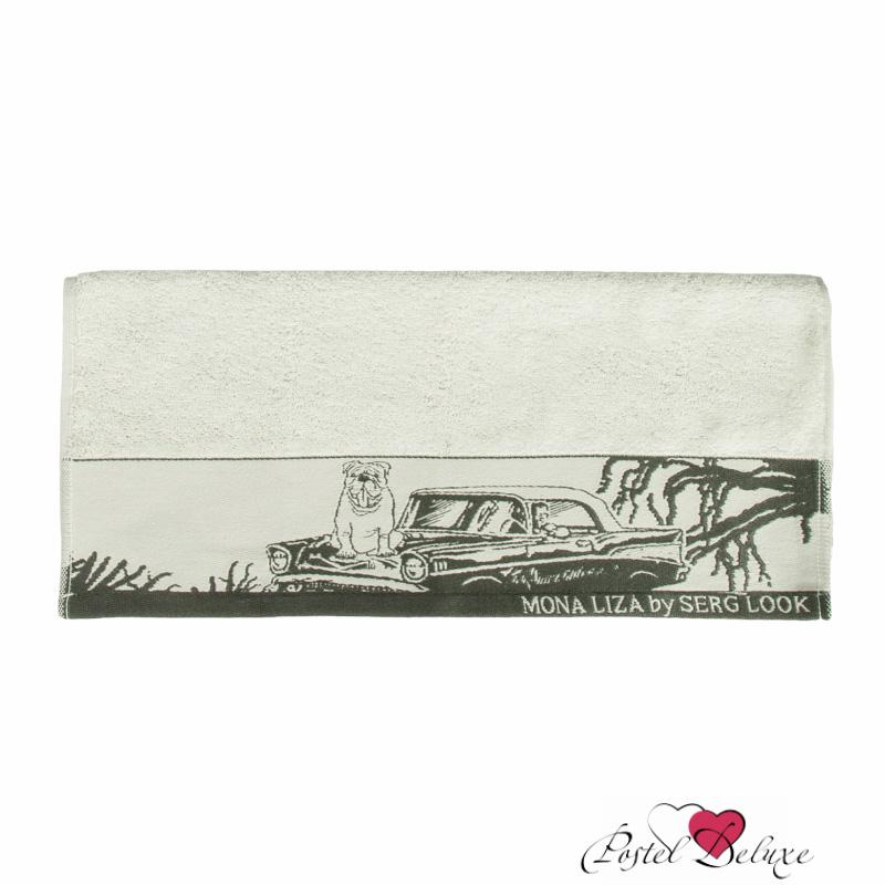 Полотенца Mona Liza Полотенце Pet Цвет: Грозовой (70х140 см) mona liza mona liza полотенце 70 140 summer surf