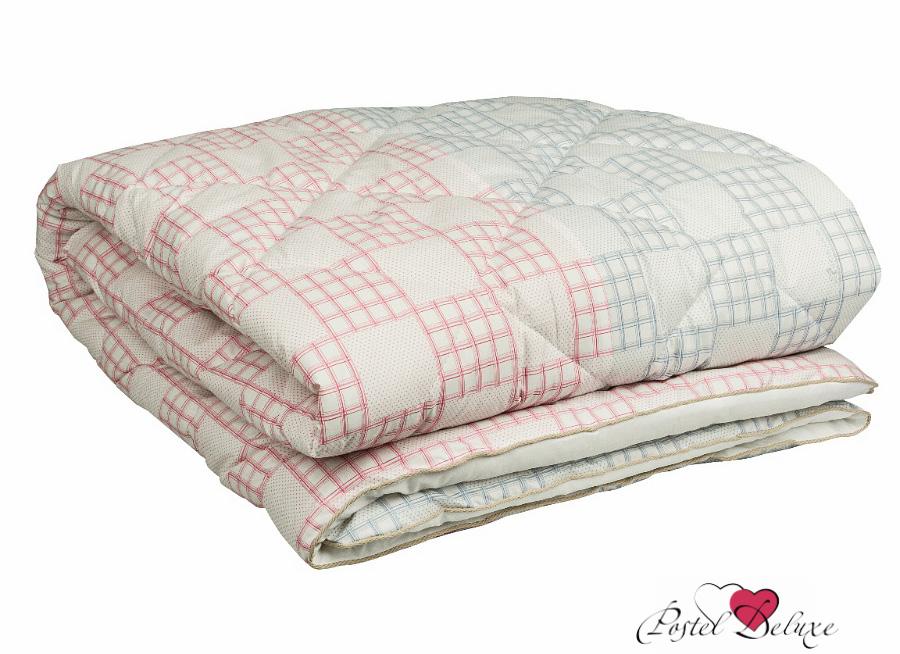 Одеяла Mona Liza ml163041