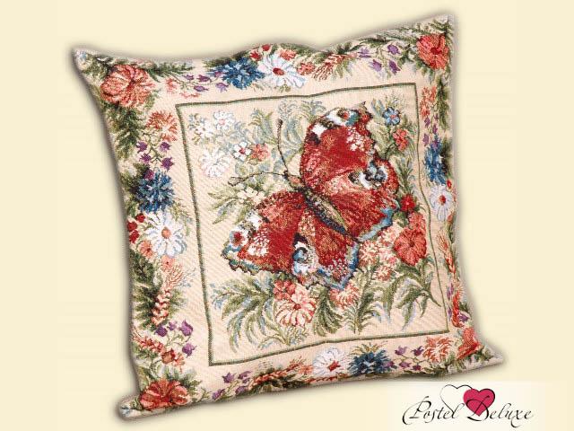 Декоративные подушки Мток mtk145551