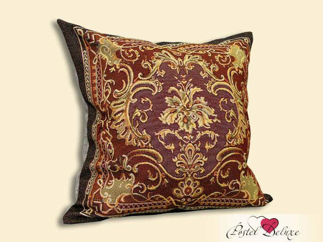 Декоративные подушки Мток