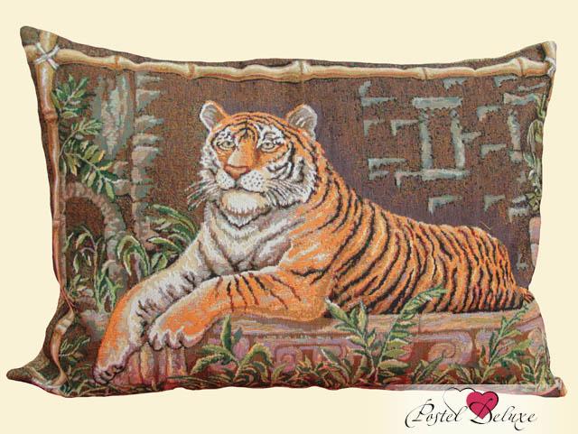 Декоративные подушки Мток mtk145636
