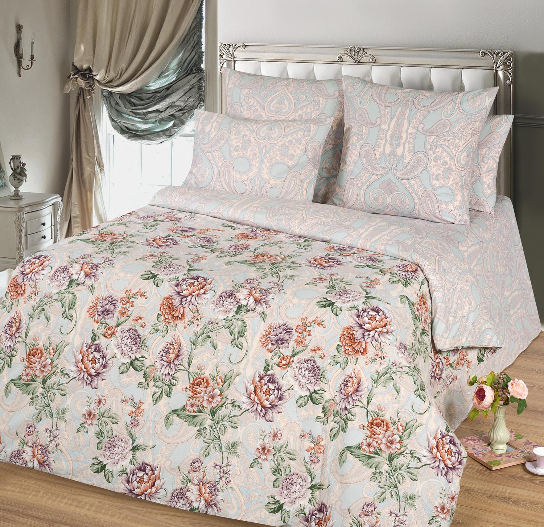 Комплекты постельного белья MILANIKA mnk661686