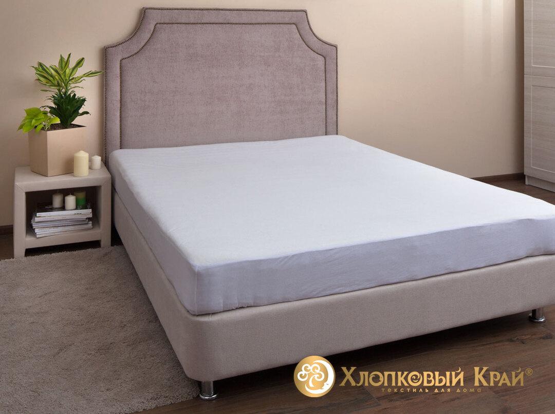 Матрасы и наматрасники Хлопковый Край hlk730088