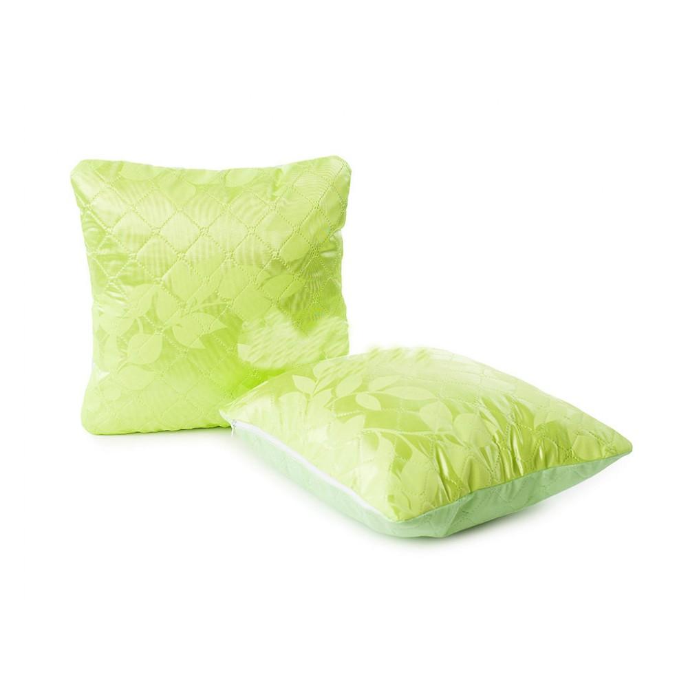 Декоративные подушки Адель