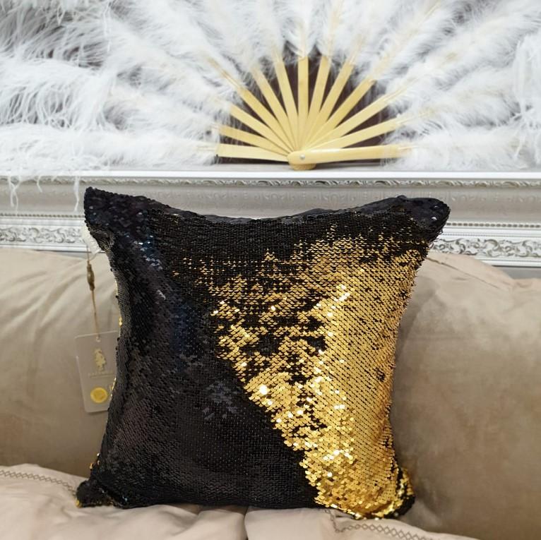 Декоративные подушки KAZANOV.A kaz493719