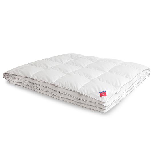 Одеяла Легкие сны