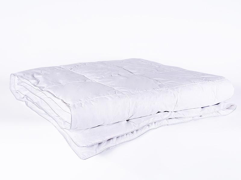 Одеяло Серебряная Мечта Всесезонное (145х205 см) фото