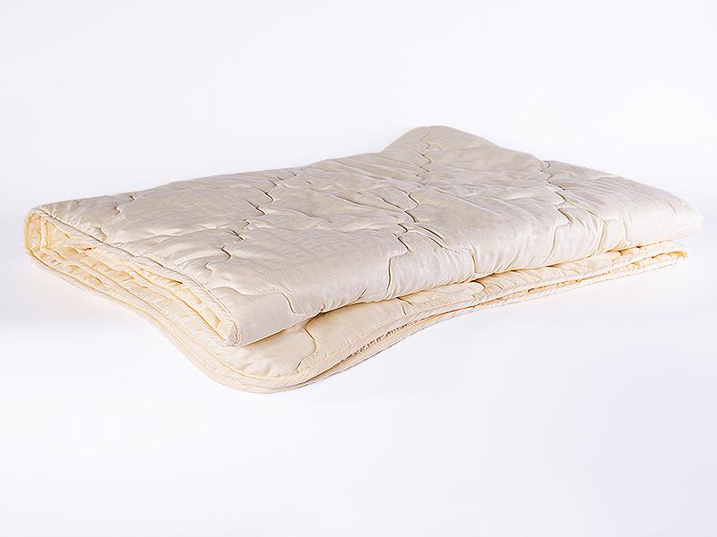 Одеяла Nature`S