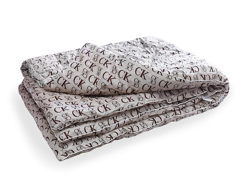 Одеяла Адель Одеяло Qitarah (2...