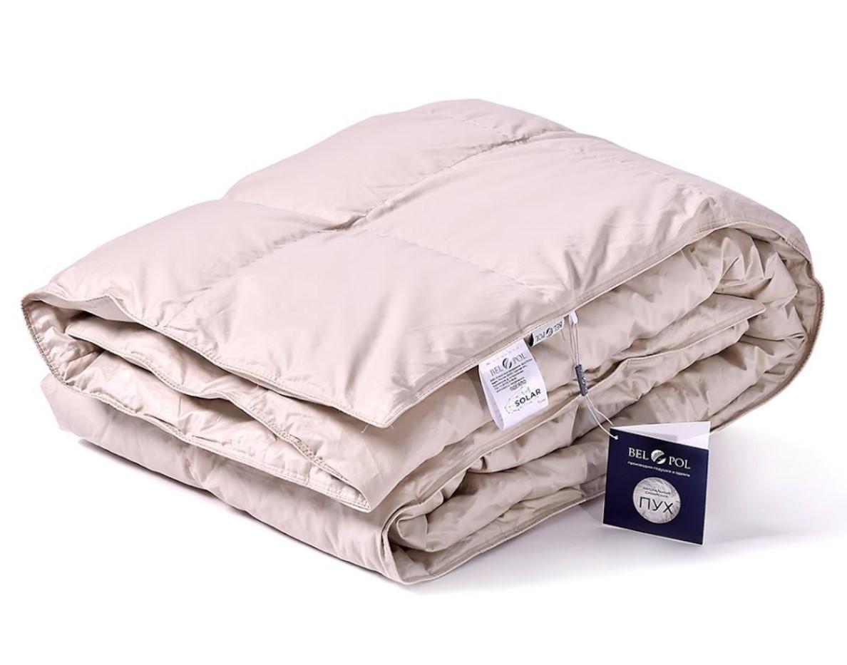 Одеяла Бел-Поль bp616355