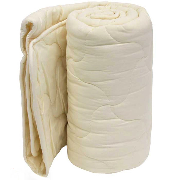 Одеяла TAC