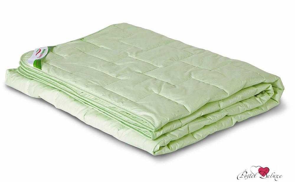Одеяла OL-Tex olt83650