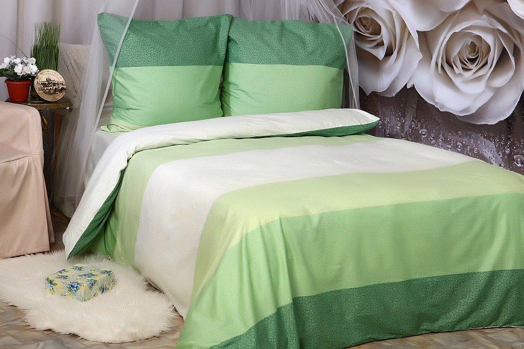 Фото #1: Комплекты постельного белья Адель