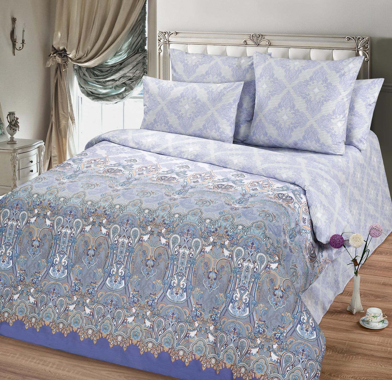 Комплекты постельного белья MILANIKA mnk661748
