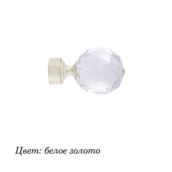 Карнизы и аксессуары для штор ARCODORO ado178319