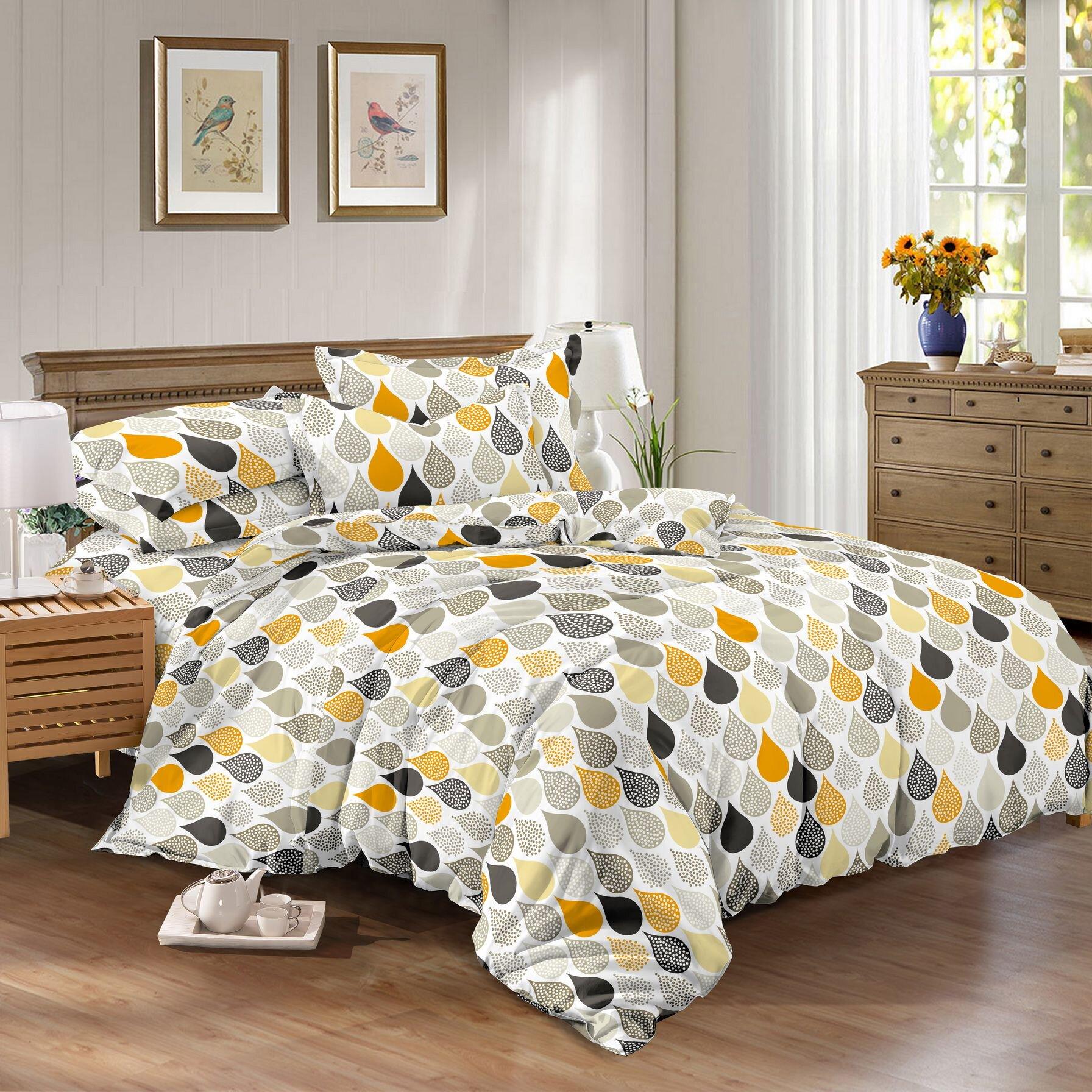 Комплекты постельного белья Guten Morgen dia485238