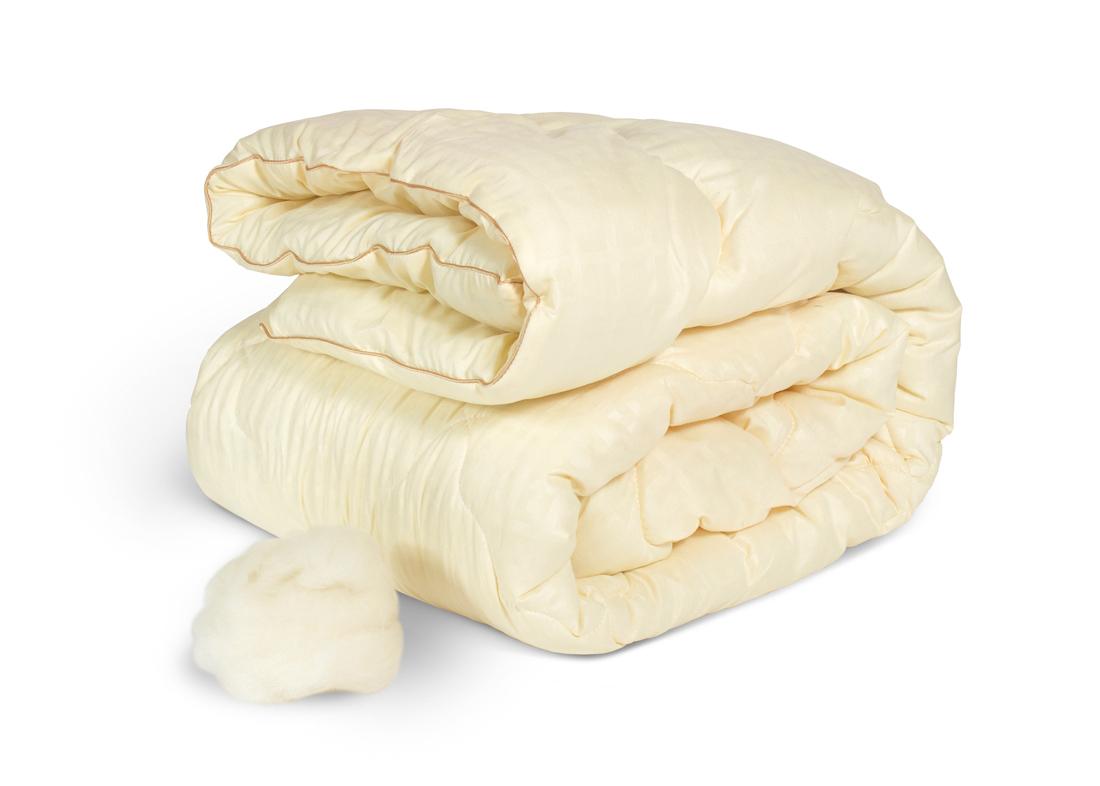 Одеяла Peach pch222651