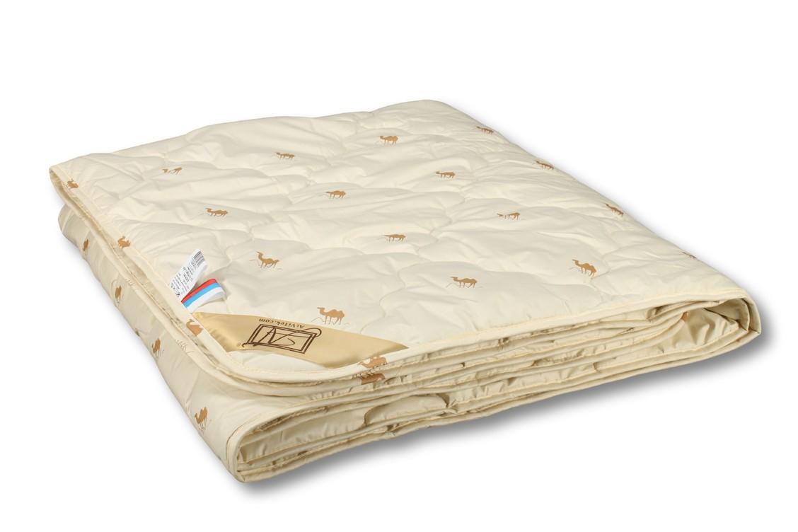 Одеяла AlViTek avt131597