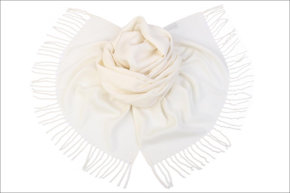 Накидка-палантин Normand (60х170 см) фото