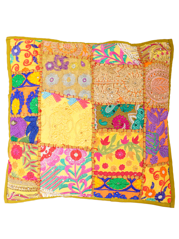 Декоративные подушки Ганг gng657982