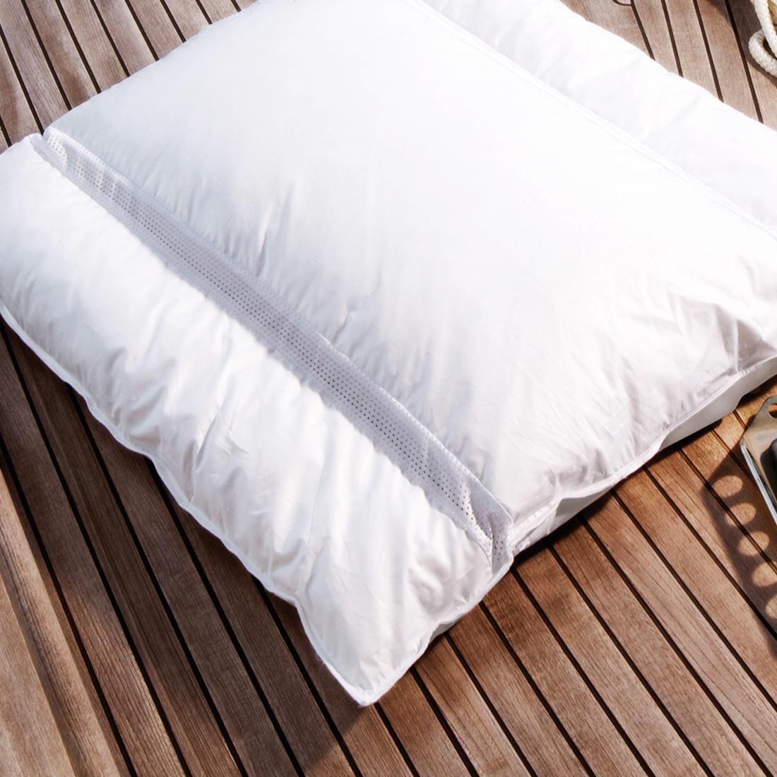 Подушки Revery Подушка Cozy Home 3D Air (70х70) подушки revery подушка be healthy