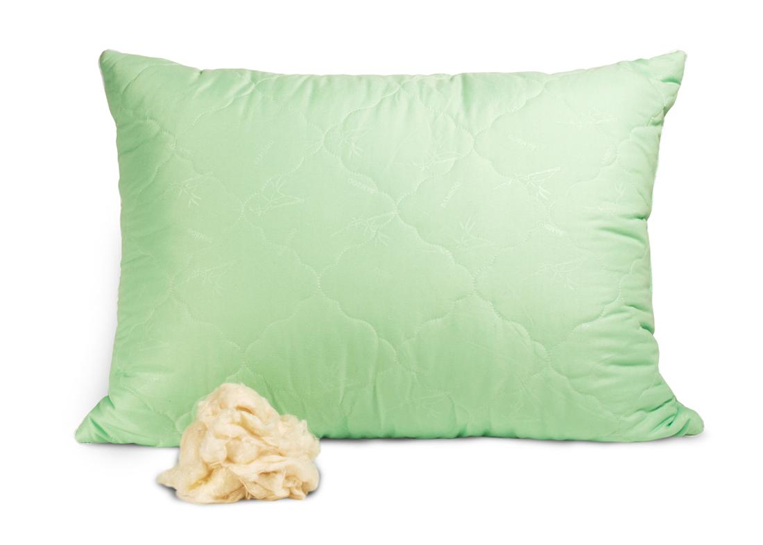 Подушки Peach.