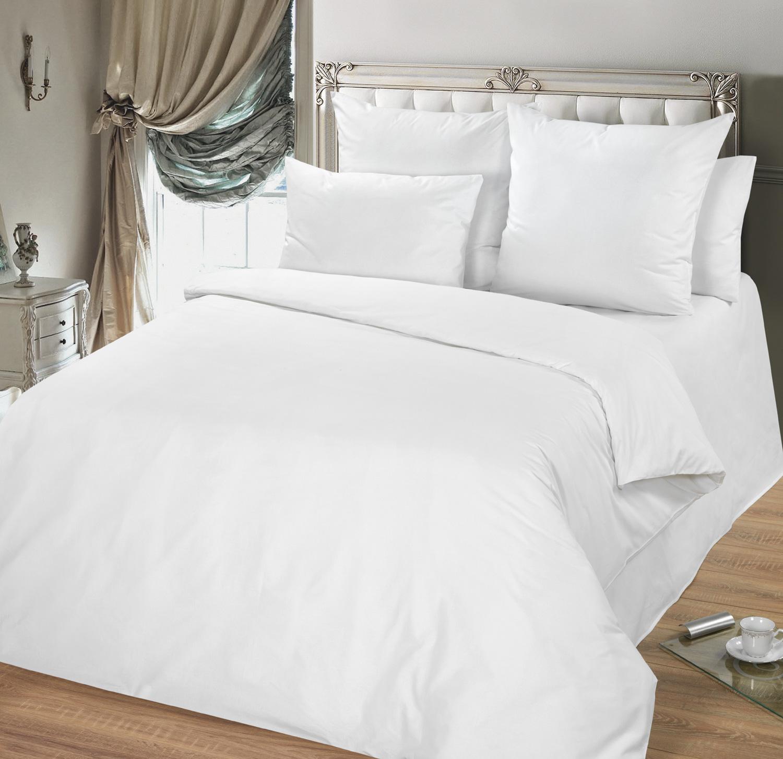 Комплекты постельного белья MILANIKA mnk661781