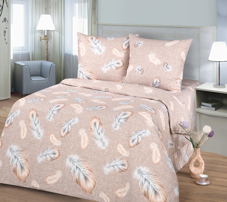 Комплекты постельного белья MILANIKA mnk661806