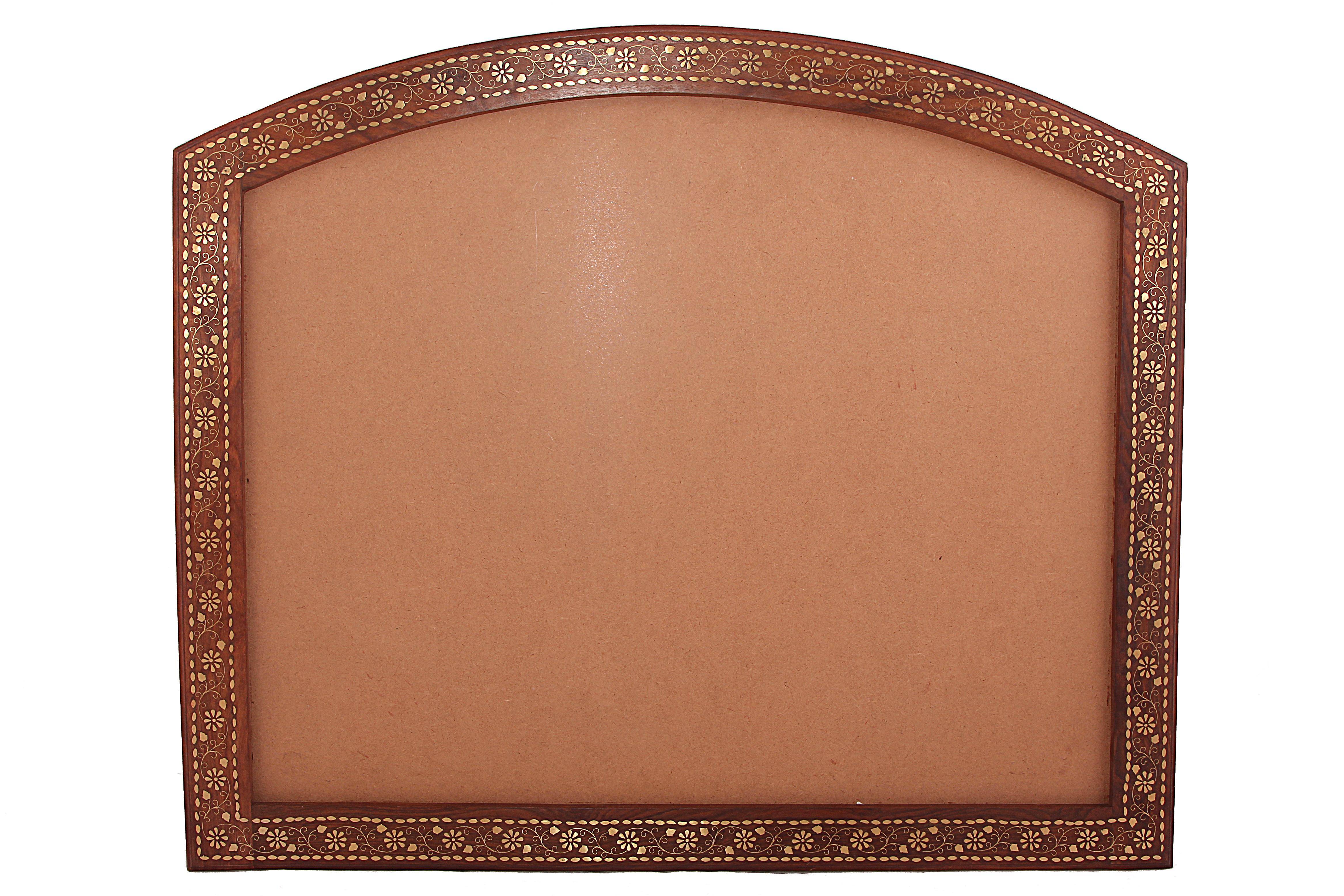 Зеркала Ганг Рама для зеркала Weekend (2х76х90 см)