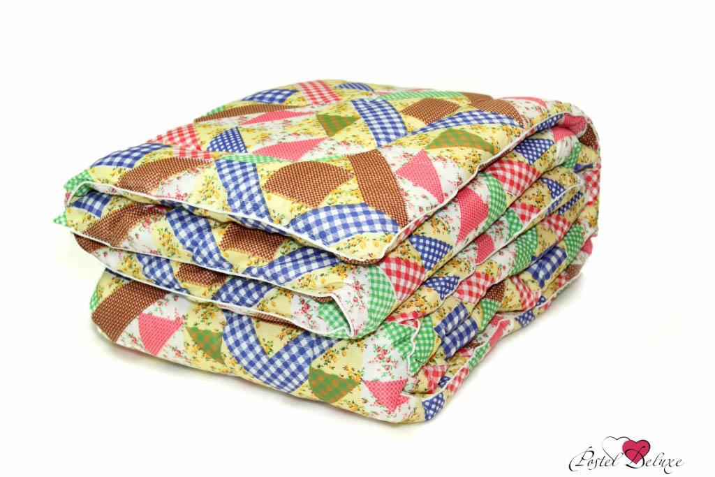 Одеяла Пиллоу Одеяло Ватное Эко (172х205 см)