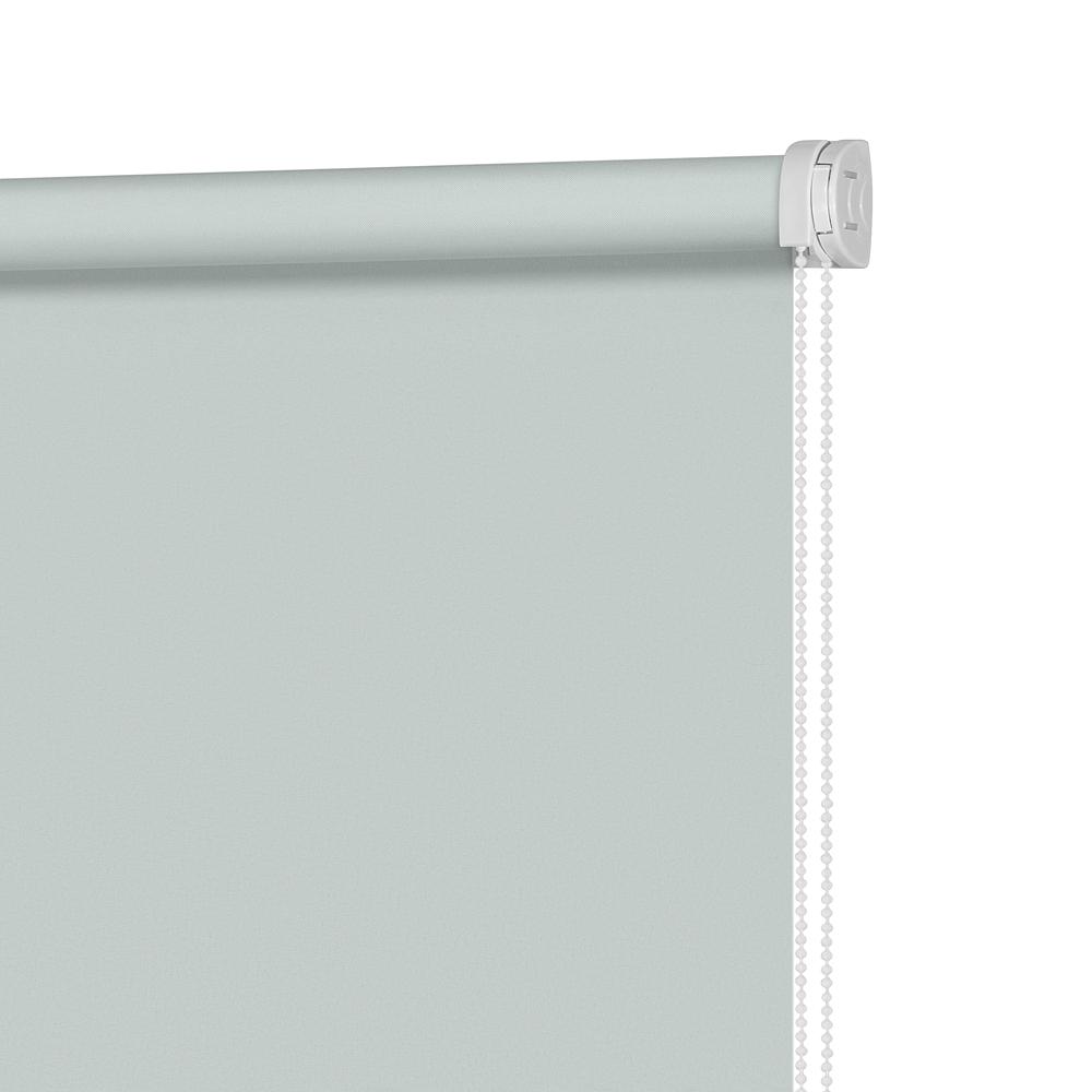 Римские и рулонные шторы DECOFEST dcf655789