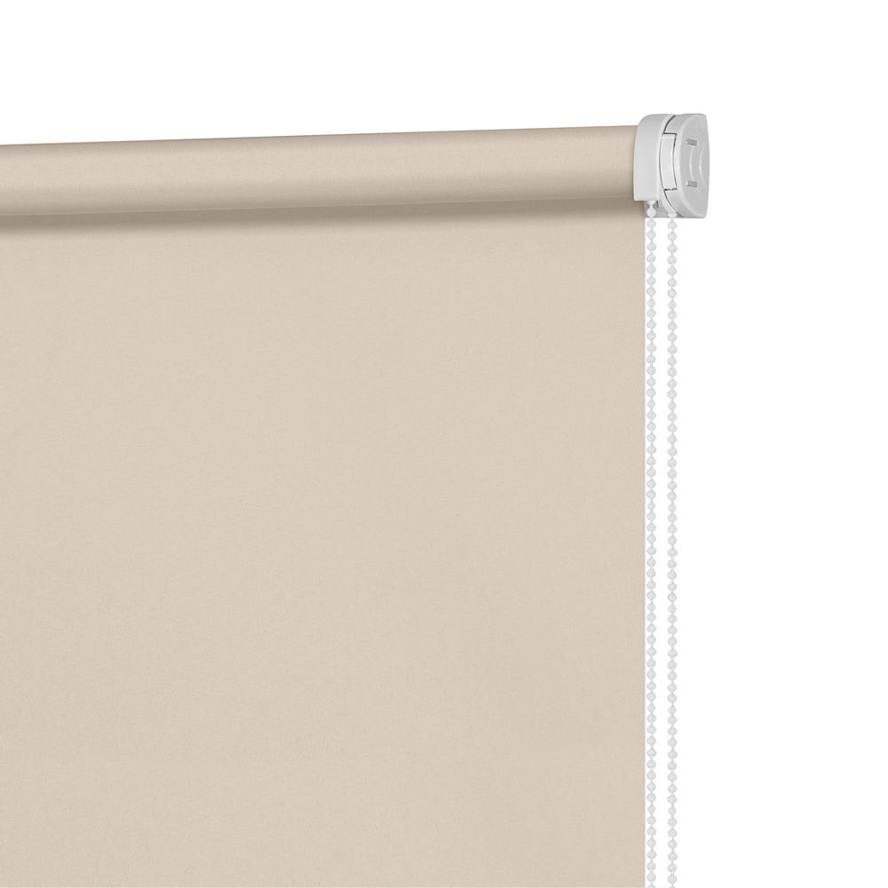 Римские и рулонные шторы DECOFEST dcf655722