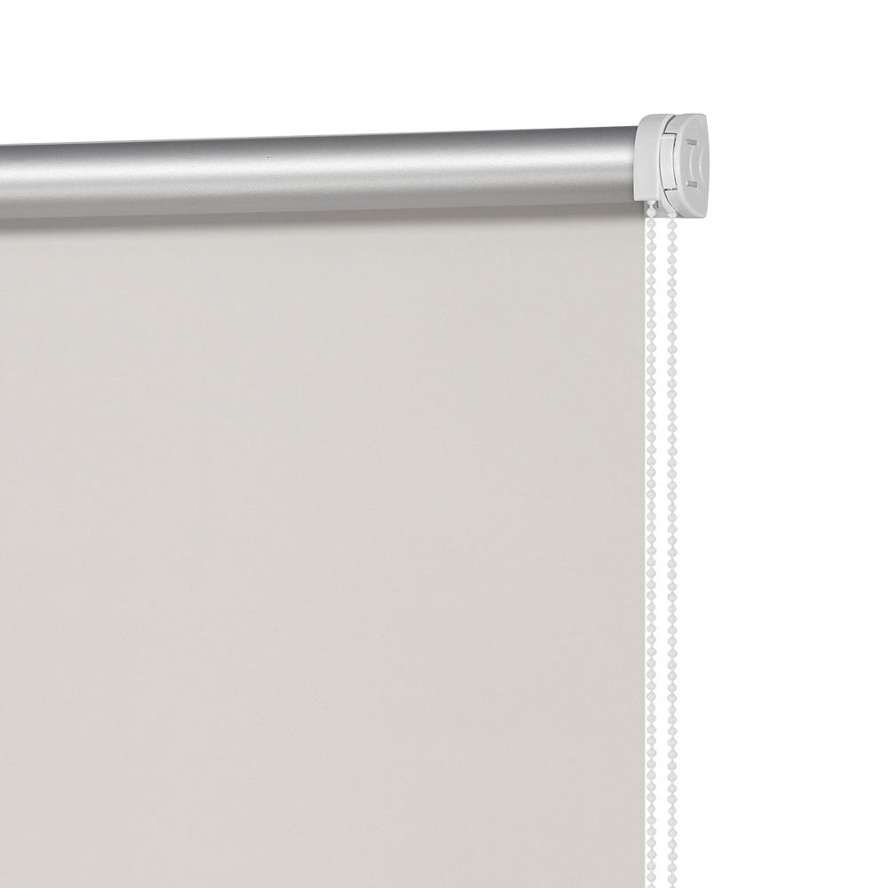 Римские и рулонные шторы DECOFEST dcf655638