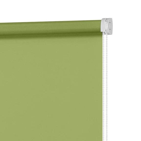 Римские и рулонные шторы DECOFEST dcf655686