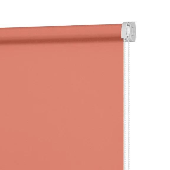 Римские и рулонные шторы DECOFEST dcf655710