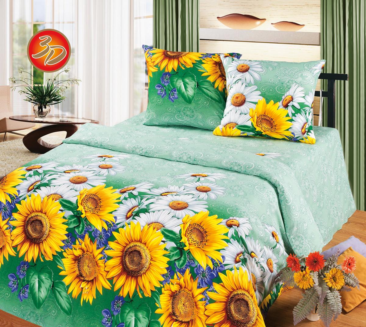 Комплекты постельного белья MILANIKA