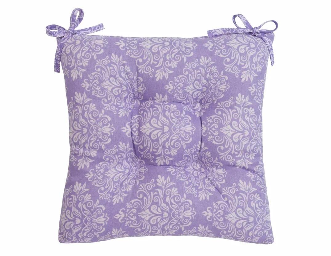 Подушка на стул Regina (40х40)